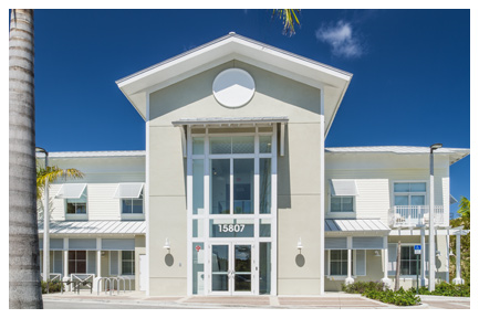 Biscayne Office Village Commercial Property